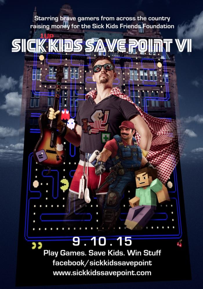 SKSP2015-poster