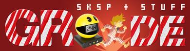 sksp1