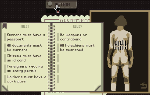 papers-please-scanner