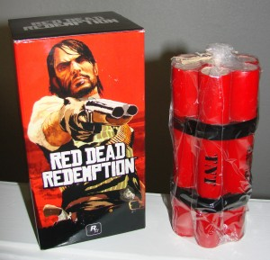 Red-Dead-Redemption-TNT-Dynamite-Candle