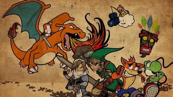 video-gamer-heroes-700x393