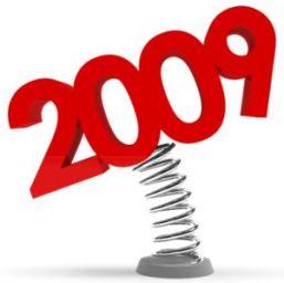 2009_pic